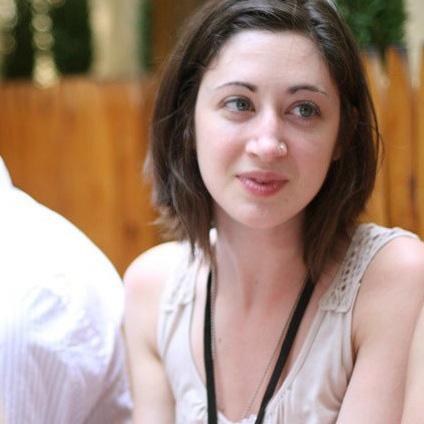 Ashley Panzera