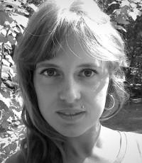 Mariangela Ciccarello