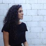 Marina Lameiro
