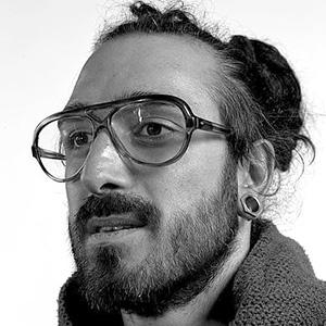 Mitra Azar