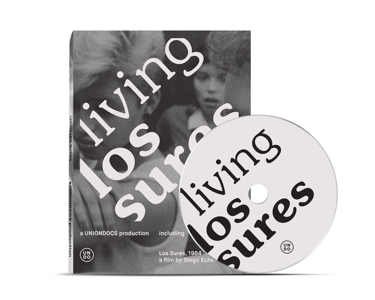 Living-Los-Sures-Dvd-and-Case