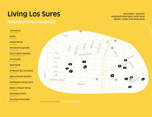 Los-Sures-MAP_21