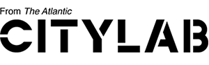 City Lab Logo