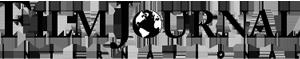 Film Journal International