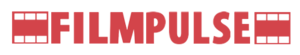 Film Pulse logo