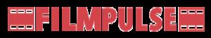 Film Pulse logo