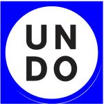 UNIONDOCS_logos_web_white